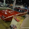 Muscle Car and Corvette Nationals 2016 photos 41