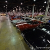Muscle Car and Corvette Nationals 2016 photos 50