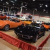 Muscle Car and Corvette Nationals 2016 photos 6