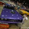 Muscle Car and Corvette Nationals 2016 photos 65