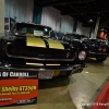 Muscle Car and Corvette Nationals 2016 photos 73