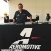 MW Aeromotive copy