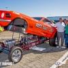N Gas Ronda - Brent Hajeck car ower and Holzman Race Cars restoration x MIKE0226 copy