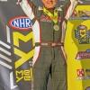 TF Winner Steve Torrence x MIKE0967 copy