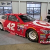 Racecar and Motorsports Trade Show1