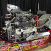 Racecar and Motorsports Trade Show10