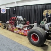 Racecar and Motorsports Trade Show11