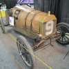 Racecar and Motorsports Trade Show12
