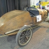 Racecar and Motorsports Trade Show13
