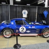 Racecar and Motorsports Trade Show14