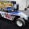 Racecar and Motorsports Trade Show16