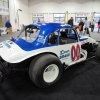 Racecar and Motorsports Trade Show17
