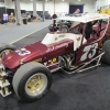 Racecar and Motorsports Trade Show18