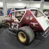 Racecar and Motorsports Trade Show20