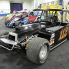 Racecar and Motorsports Trade Show21