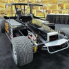 Racecar and Motorsports Trade Show23