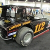 Racecar and Motorsports Trade Show24