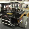 Racecar and Motorsports Trade Show25