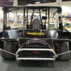 Racecar and Motorsports Trade Show26