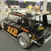 Racecar and Motorsports Trade Show27