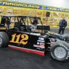 Racecar and Motorsports Trade Show28