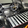 Racecar and Motorsports Trade Show29