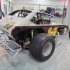 Racecar and Motorsports Trade Show3