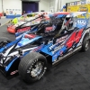 Racecar and Motorsports Trade Show31