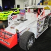 Racecar and Motorsports Trade Show32