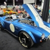 Racecar and Motorsports Trade Show33
