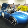 Racecar and Motorsports Trade Show35
