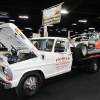 Racecar and Motorsports Trade Show36