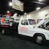 Racecar and Motorsports Trade Show37