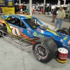 Racecar and Motorsports Trade Show38
