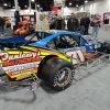 Racecar and Motorsports Trade Show39