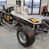 Racecar and Motorsports Trade Show4