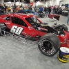 Racecar and Motorsports Trade Show40