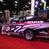 Racecar and Motorsports Trade Show41