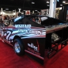 Racecar and Motorsports Trade Show42
