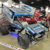 Racecar and Motorsports Trade Show43