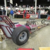 Racecar and Motorsports Trade Show44