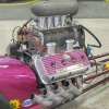 Racecar and Motorsports Trade Show45