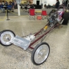 Racecar and Motorsports Trade Show46