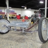 Racecar and Motorsports Trade Show47