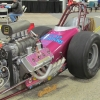 Racecar and Motorsports Trade Show48