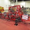 Racecar and Motorsports Trade Show49