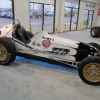 Racecar and Motorsports Trade Show5