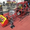 Racecar and Motorsports Trade Show50