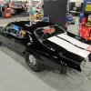 Racecar and Motorsports Trade Show51