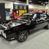 Racecar and Motorsports Trade Show53